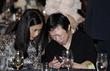 """Người con gái """"lập dị"""" của cựu thủ tướng Lý Quang Diệu trải lòng về cha mẹ"""
