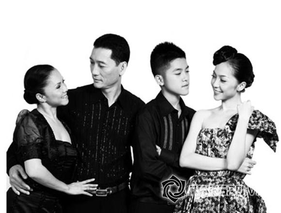 Chuyện đời tư bí ẩn của 3 mỹ nhân Việt tên Nga