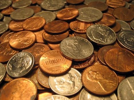 12 sự thật thú vị ít biết về đồng tiền của Mỹ