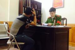 Hà Nội: Làm rõ vụ côn đồ chặn xe chở tử thi bé trai