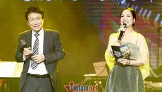 Phú Quang xin lỗi vì sự nhầm lẫn của NSND Lê Khanh