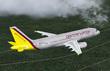 Toàn cảnh vụ máy bay rơi ở Pháp, 150 người chết