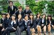 Học bổng học viện SIM, Singapore