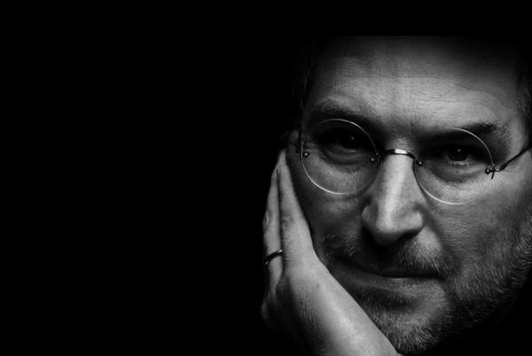 """7 lý do vì sao những người """"điên rồ"""" thường thành công"""
