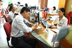 Thống đốc yêu cầu giảm phiền hà khi vay vốn