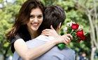 Cái khó của trai chưa vợ yêu gái hai đời chồng