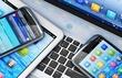 Ứng dụng Android giám sát người dùng quá mức cần thiết