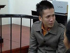 Cắt tóc, gí thuốc lá vào phụ nữ mang thai vì nghi trộm tiền