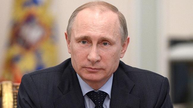 Thế giới 24h: Putin hé lộ người kế nhiệm
