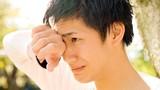 Clip: Chàng trai nghèo khóc nức nở khi níu kéo tình yêu