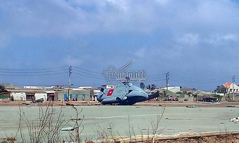 Máy bay; Phú Quý; Bình Thuận