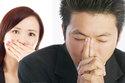 Có nên hủy hôn vì vợ sắp cưới khăng khăng đòi giữ tiền