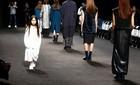 """Street style """"yêu không chịu nổi"""" của các nhóc tì tại Tuần lễ thời trang Seoul"""