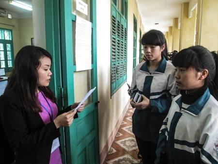 tuyển sinh, ĐH Hạ Long, ĐH Hoa Sen, ĐH Cần Thơ, ĐH Văn Hiến