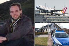 Thế giới 24h: Nghi vấn ghê người vụ máy bay ở Pháp