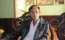 Tỷ phú Việt đầu tiên xin cấp đất xây nhà ở Trường Sa