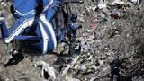 Giải mã động cơ đâm máy bay của cơ phó Germanwings