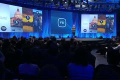 7 thay đổi lớn đến từ Facebook