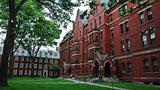 Góc nhìn khác về đại học phi lợi nhuận ở Mỹ