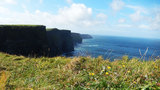 Kinh nghiệm du lịch bụi Ireland