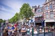 Học và Thực tập có lương tại Hà Lan 2015 - 2016