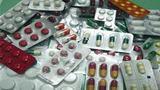 Năm 2020, thuốc nội chiếm 80% tổng số thuốc lưu hành