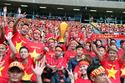 Malaysia - Việt Nam: Quyết thắng chung kết sớm