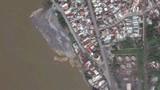 Bộ Tài nguyên yêu cầu Đồng Nai báo cáo vụ lấp sông