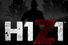"""H1Z1 vẫn thắng lớn bất chấp scandal """"đòi tiền"""" của game thủ"""