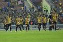 Tuyệt phẩm sút phạt của U23 Malaysia