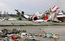 Thế giới 24h: Ba Lan buộc tội Nga vụ máy bay TT rơi