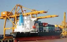 Đại gia Ả rập quyết thâu tóm cảng Hải Phòng