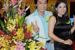 """Em gái Lý Hùng thoát tội """"bắt cóc con gái"""", về Việt Nam sinh sống"""