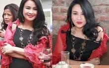 Gu thời trang trẻ hóa quá tay của diva Thanh Lam