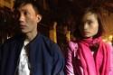 Hà Nội: Cặp tình nhân bị 141 tạm giữ trước ngày cưới