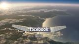Facebook đang tham vọng thâu tóm cả thế giới Internet