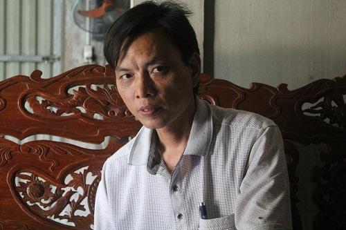 Ám ảnh ở ngôi làng liên tục có người chết vì ung thư