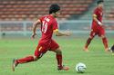 U23 Việt Nam - U23 Nhật Bản: Đèo cao thì mặc đèo cao