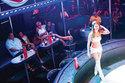 Mặt trái của 'du lịch tình dục' ở Philippines