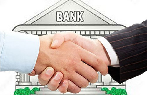 NamABank - Eximbank: Nhớ kịch bản thâu tóm Sacombank
