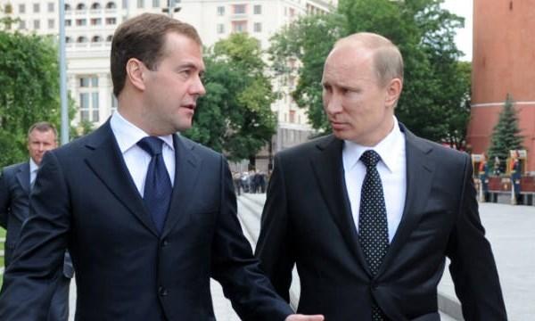 Putin, Nga, EU, bắt-tau, giá-dầu, dân-Nga, phương-Tây, trừng-phạt, đồng-rúp, hồi-phục,