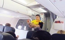 Sau thảm họa máy bay, hàng không Việt giật mình thay đổi