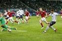 Highlights: Pháp 2-0 Đan Mạch