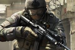 Hướng dẫn tăng chất lượng FPS cho CS:GO