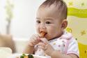 Những quan niệm sai lầm về ăn dặm ở trẻ mẹ nên biết