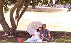 Mẹ Việt ở Úc: Sau sinh chẳng kiêng gì!