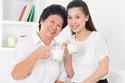 Sữa Việt ngon, rẻ, chất lượng quốc tế cho người cao tuổi