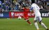 Gareth Bale: Hãy đến M.U để làm ông chủ