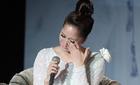Tâm lý bất ổn của Khánh Thi