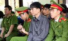 'Trùm' giang hồ đất Bắc lĩnh 30 năm tù giam